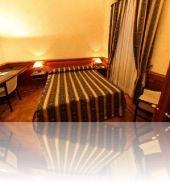 Golden Tulip Moderno Verdi Hotel 2